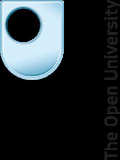 OU-Combi68mm-RGB
