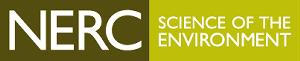 nerc-long-logo300-1