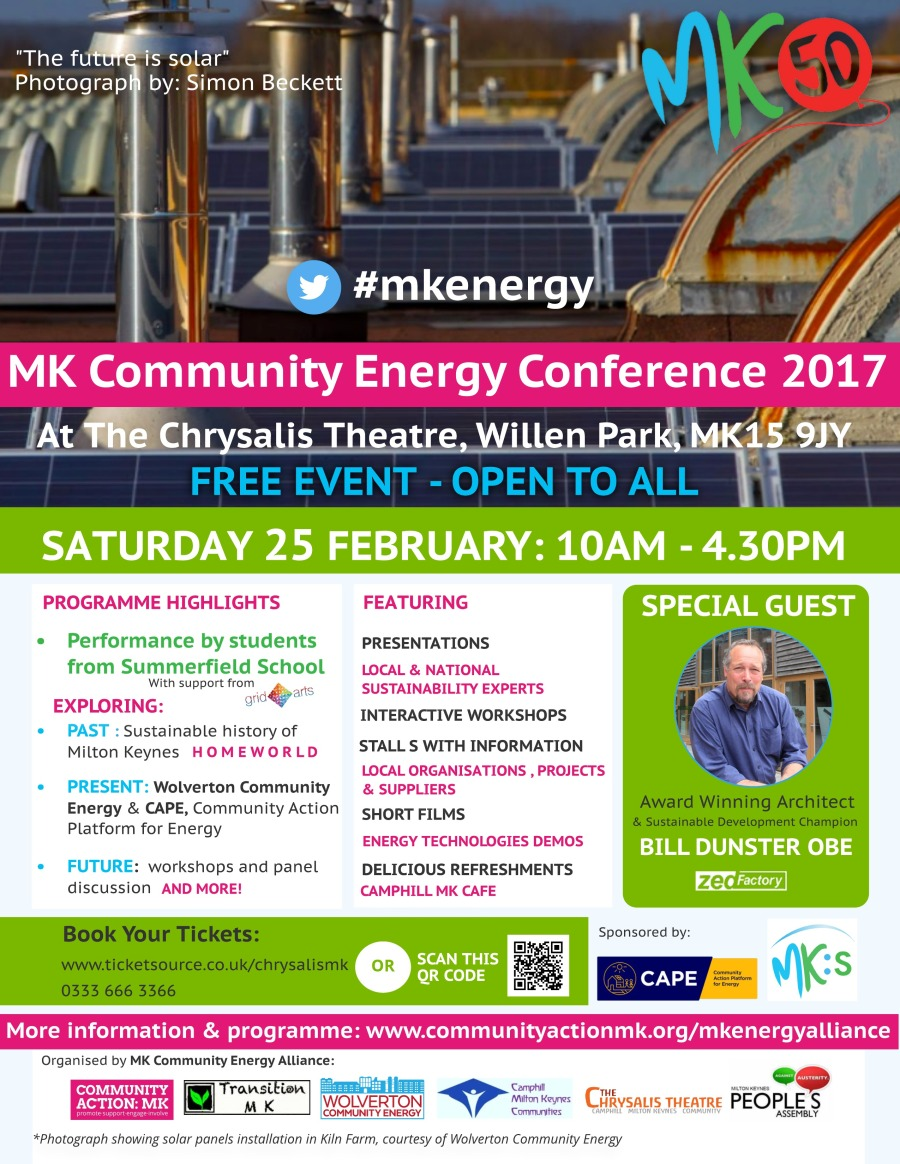 mk-community-energy-conference-2017_poster-1